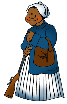 black history month clip art by phillip martin harriet tubman rh blackhistory phillipmartin info harriet tubman clipart free Harriet Tubman Timeline