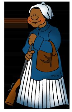 black history month clip art by phillip martin harriet tubman rh blackhistory phillipmartin info Harriet Tubman Smiling Harriet Tubman Timeline